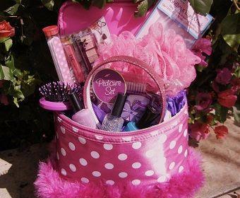 beauty basket.jpg