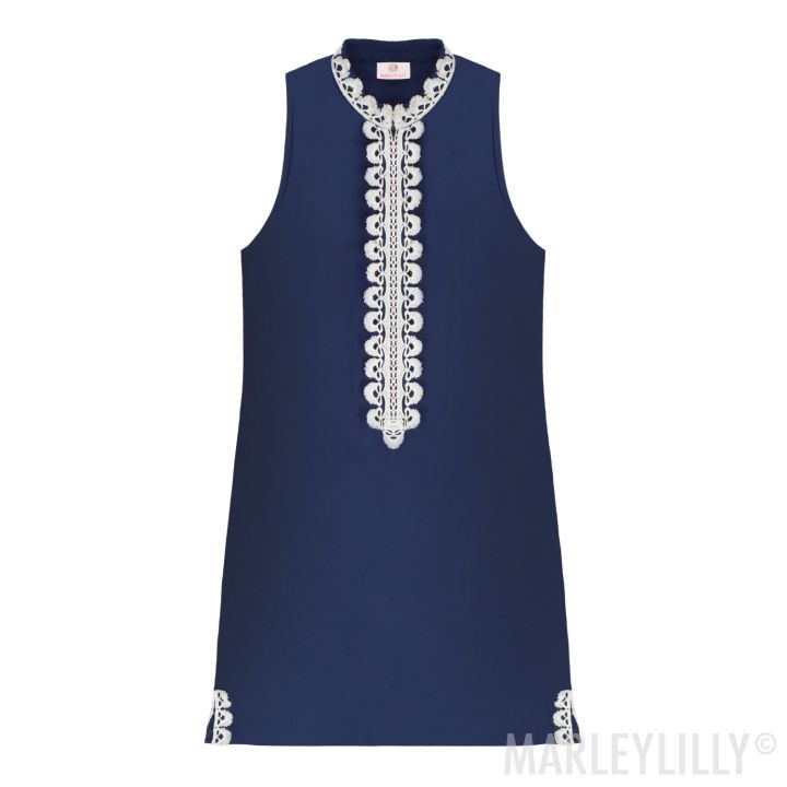 QJ3-navy-shift-dress
