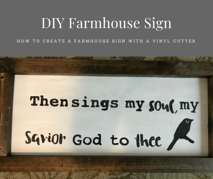 diy-farmhouse-sign